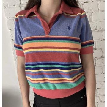 Ralph Lauren koszulka polo NOWA