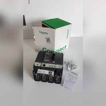 wyłącznik włącznik mocy Nsx250 hb2