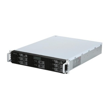 Serwer plików NAS Thecus N8800