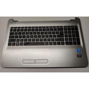 Klawiatura HP 250 G5