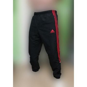 Spodnie adidas Liverpool L
