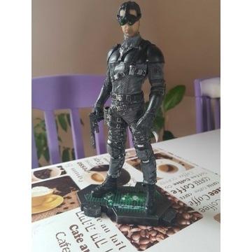 Splinter Cell Figurka - kolekcjonerska - Stan igła