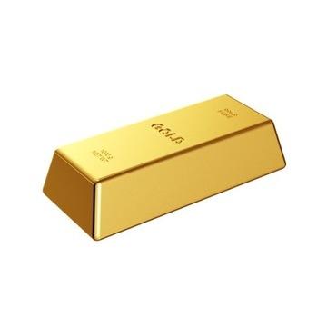 New World Wachusett (EU) 1000 Gold Dostawa Instant