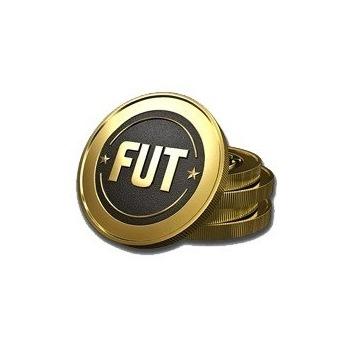 Fifa Coins ps4 100k
