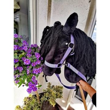 Konik Hobby Horse na kijku - Lady Murdoch