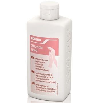Ecolab Silonda Lipid 500 ml