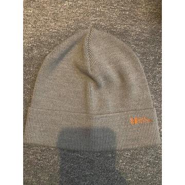 BOSS Orange- czapka zimowa