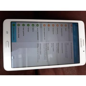 Samsung Galaxy A 6 + Gratis  karta pamięci 128GB