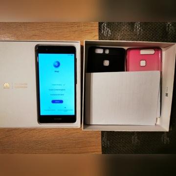 Huawei p9 3gb,32 gb