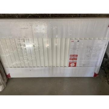 Grzejnik Panelowy C22 600x1000 Nowy!