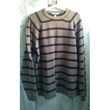 Sweter Reserved L