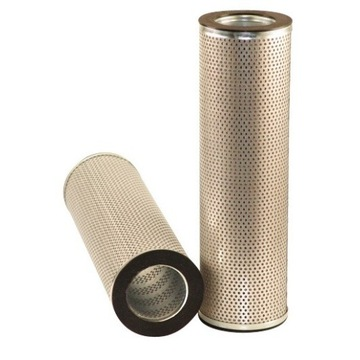 Filtr hydrauliczny SH66160 DO CATERPILLAR 966k