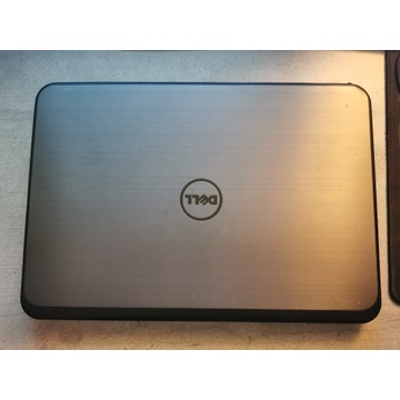 Laptop Dell Latitude 3540