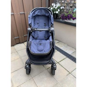 Wózek spacerowy Baby Jogger City Premier