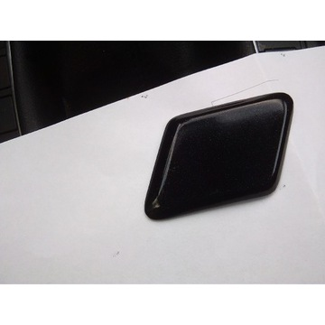 Zaślepka spryskiwacza lewa Ford s max 2007 r.