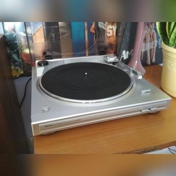 Denon DP-29F gramofon