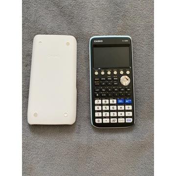 Kalkulator CASIO fx - CG50
