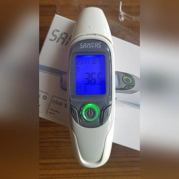 Termometr SANITAS SFT 75