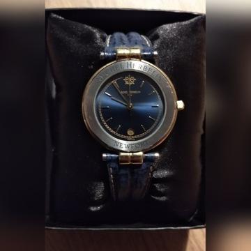 Zegarek Michel Herbelin Paris  Newport  12456.S