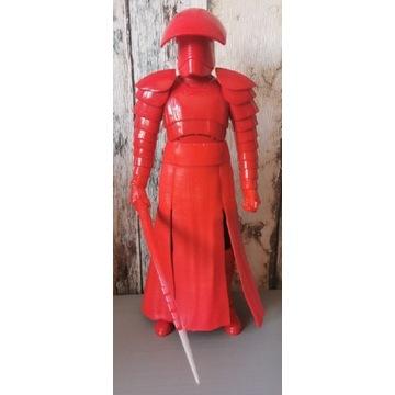 Star Wars figurka Elite Praetorian Guard