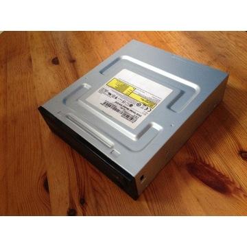 Nagrywarka DVD Samsung SH-222