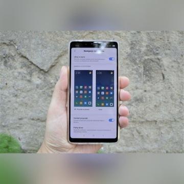 Xiaomi mi8SE  6GB/64GB
