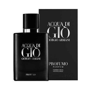 Giorgio Armani ACQUA DI GIO PROFUMO 100 ml OUTLET