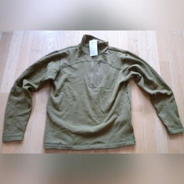 Sweter WS wz. 99/IWS rozm. M NOWY kolor coyote
