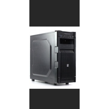 Komputer do gier RX 570, i3 6100