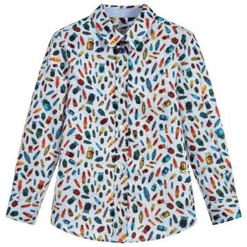 PAUL SMITH koszula 6