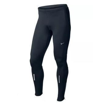 Spodnie Nike Men's Element Tights roz M