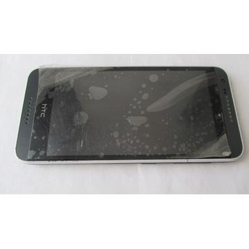 HTC DESIRE 620   OPE6400