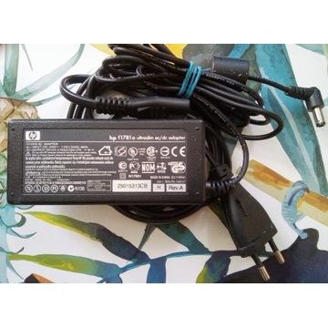 Oryginał zasilacz HP 19V 3.16A  60W, wtyk 5.5*2.5