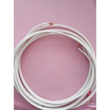 kable przewody głośnikowe Naim NAC A5