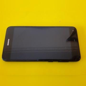 Huawei P9 Lite Mini SLA-L22