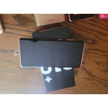 SAMSUNG GALAXY S10+ G975F 512GB DS