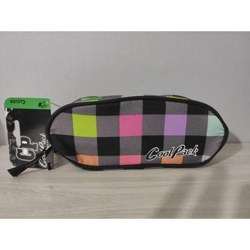 Piórnik coolpack