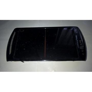 Sony Xperia Neo V MT11i