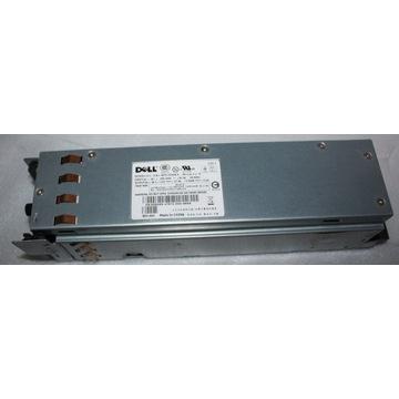 Zasilacz Dell NPS-700AB A 700W