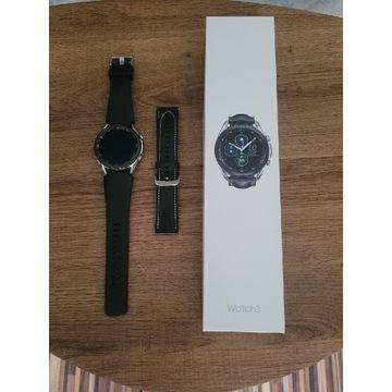 Smartwatch  Samsung Galaxy Watch 3 45mm