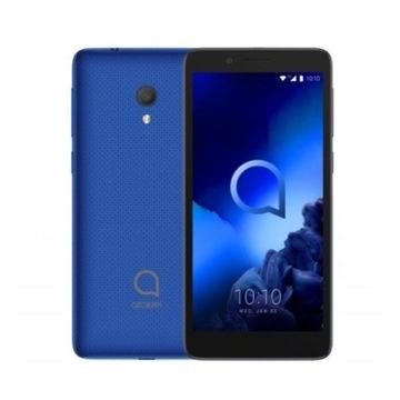 Sprzedam. Smartfon ALCATEL 1C