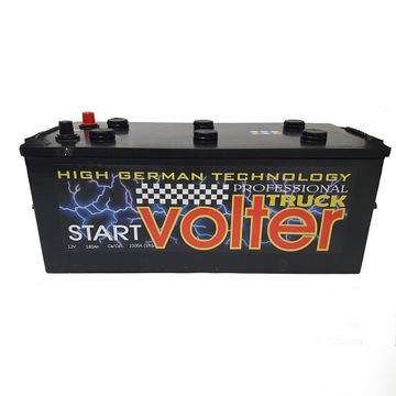 Akumulator Volter 180Ah 1000A 12V