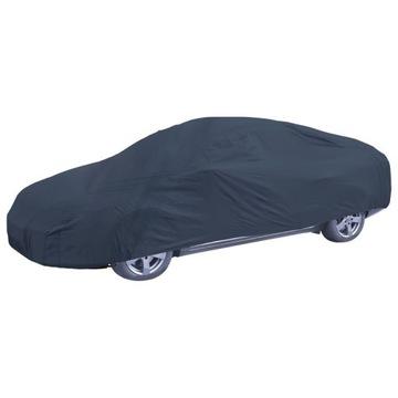 Pokrowiec plandeka na samochód rozmiar L