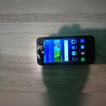Huawei Y5 Y560-L01 LTE