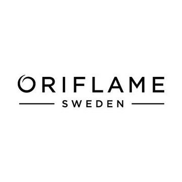 Dowolny produkt Oriflame -20%