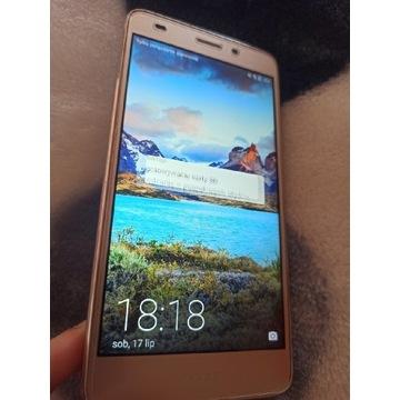 Telefon Huawei honor 7 lite