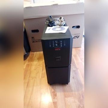 UPS APC 2200I