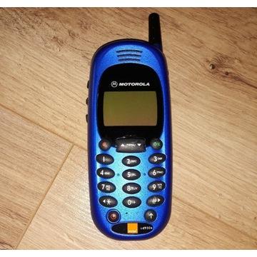 Telefon Motorola cd903e