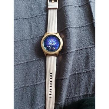 Smartwach Samsung Galaxy Watch Rose Gold SM-R810