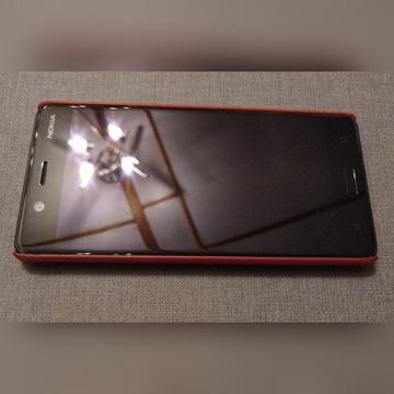 Smartfon Nokia 5 czarny